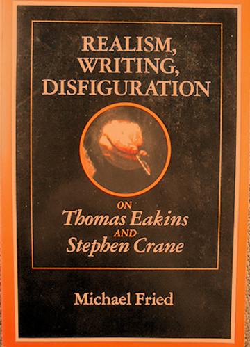 170209 Realism, Writing, Disfi...