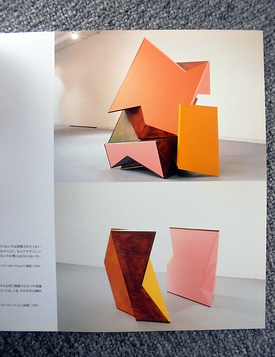 岡崎乾二郎の画像 p1_35