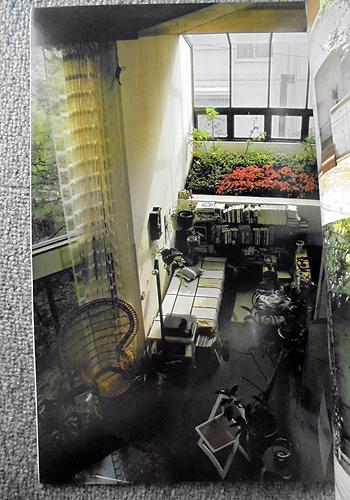 7052 建築家の自邸 都市住宅 8201 の商品詳細 古本の買取<京都・古書 ...
